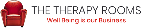 The Therapy Rooms South Ltd